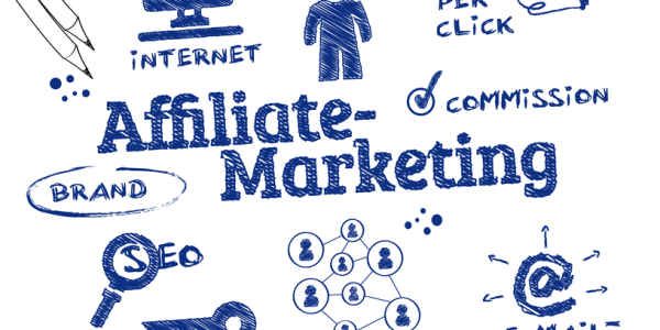 affiliate-marketing-2017